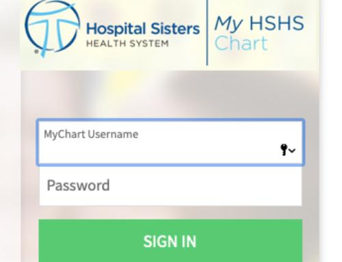 https://hshsmyhealthrecord.com/MyHSHS | Hospital Sisters Health System MyChart HSHS